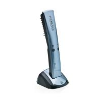 HairMax Premium-9