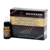 Лосьон для волос Ревивексил (Revivexil)