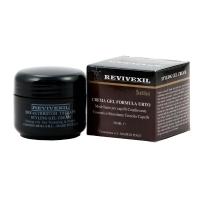 Фиксирующий крем-гель для волос Ревивексил (Revivexil)