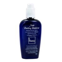Диксидокс-пилинг для кожи волосистой части головы №143