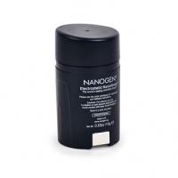Камуфляж для ультратонких волос Nanofibres®